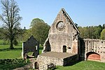 Dryburgh Abbey - geograph.org.uk - 795053.jpg