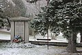Dubenec (okres Příbram) (001).jpg