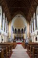 Dublin St. Mary of the Angels Church Nave II 2012 09 28.jpg