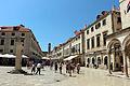 Dubrovnik, placa 05.JPG
