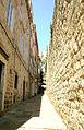 Dubrovnik Altstadt Dia 0035.jpg