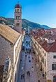 Dubrovnik D81 4017 (37941866864).jpg