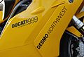 Ducati 999 in yellow 05.jpg
