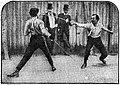 Duel Gaucher-Joseph-Renaud (Le Matin, 1931-08-18).jpg
