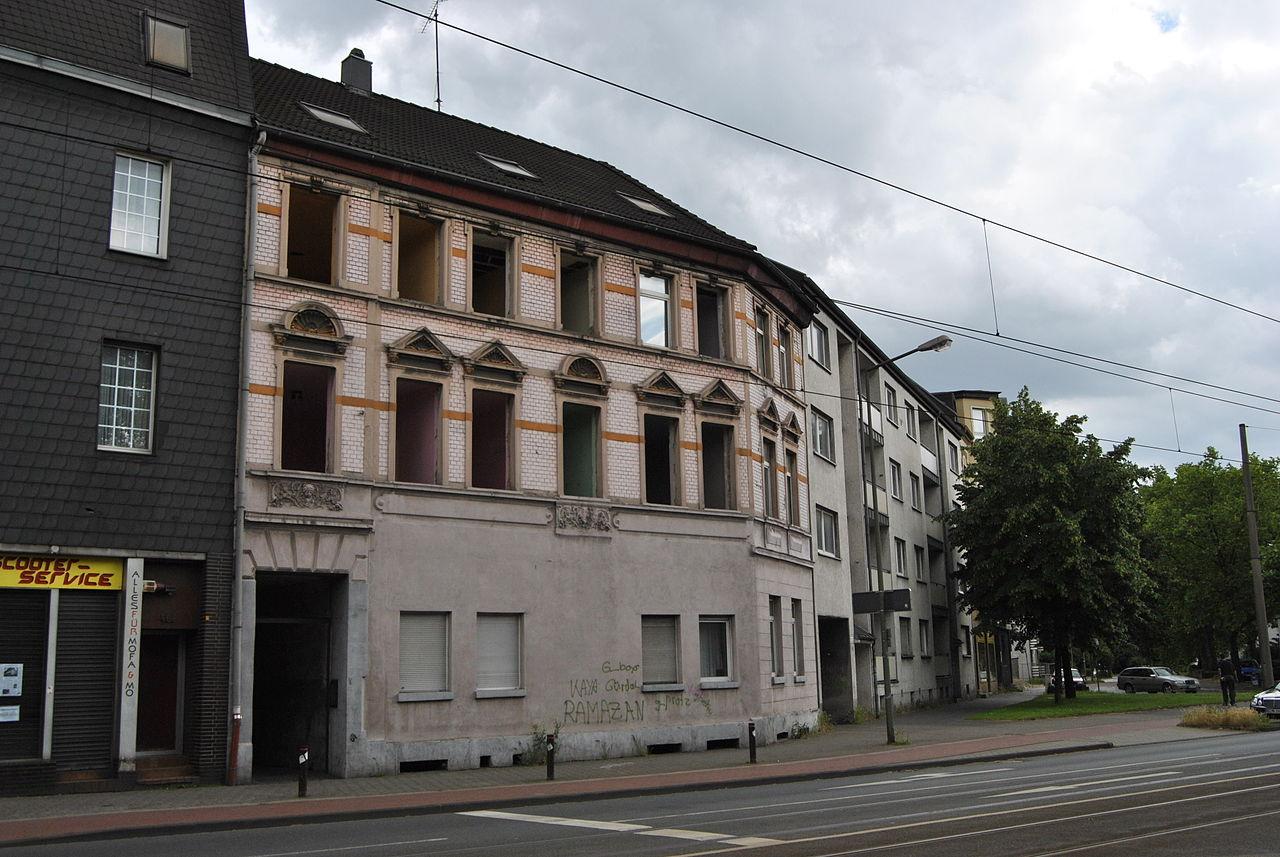Duisburg, Bruckhausen, 2012-06 CN-01.jpg