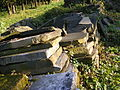 Dukla Jewish cemetery 6.jpg