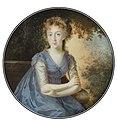 Dun-Maria Antonia of Naples.jpg
