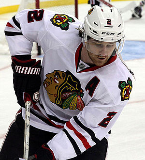 Duncan Keith - Chicago Blackhawks.jpg