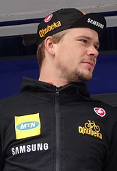 Martin Reimer