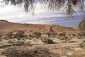 Dunst Namibia Oct 2002 slide137 - traumhaft.jpg