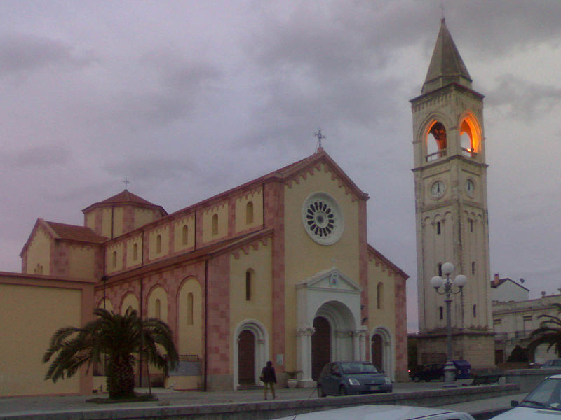 Duomo di San Nicola Palmi.jpg