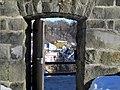 Durchblick - panoramio (1).jpg