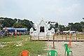 Durga Puja Pandal - Ballygunge Sarbojanin Durgotsab - Deshapriya Park - Kolkata 2017-09-27 4502.JPG