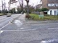 Durham Road Junction - geograph.org.uk - 1202935.jpg