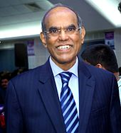 list of governors of reserve bank of india wikipedia