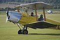 Duxford Air Show - Flickr - p a h (4).jpg