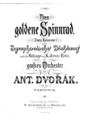 Dvorak-Zlaty-kolovrat-simrock-ed-title-page.png