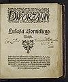 Dworzanin Lukasza Gornickiego polski 1566 (70136467).jpg