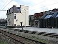 Dworzec Cieszyn maj 2018 18.jpg