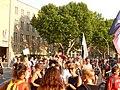Dyke March Berlin 2018 087.jpg