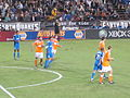 Dynamo at Earthquakes 2010-10-16 61.JPG
