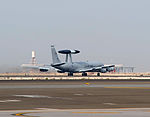 E-3 Sentry Departs for Mission in Southwest Asia DVIDS250522.jpg