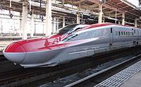 E621-1.jpg