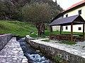 E65, Montenegro - panoramio (19).jpg