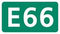 E66-JP.png
