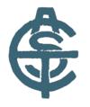 """EAST - Spółka Wydawnicza """"Orient"""" R.D.Z. logo2 blue.png"""