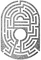 EB1911 Labyrinth - Horticultural Society's Garden.jpg