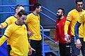 EHF EURO 2018 Trening na Makedonija 14.01.2018-1593 (39658445362).jpg