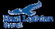 ELC Logo PMS 301 rgb copy.png