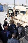 EOD airmen teach, learn at KAF 131121-F-BY961-018.jpg