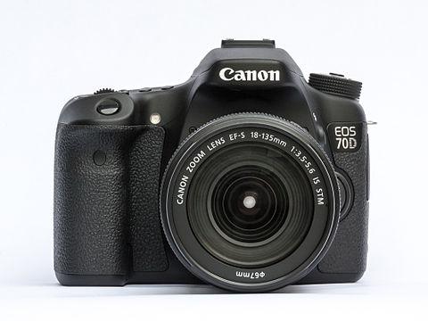 EOS70D 18-135STM front.jpg