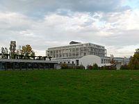 EPFL-p1010642.jpg