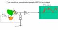 EPG circuit.png