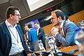 EPP Political Assembly, 3-4 June 2019 (47994065277).jpg