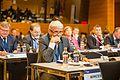 EPP Political Assembly, 30-31 May 2016 (27095470160).jpg