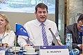 EPP Political Assembly, 4 June 2018 (41840855294).jpg