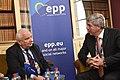 EPP Summit, 19 October 2017 (37758625012) (2).jpg