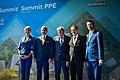 EPP Summit, Sibiu, May 2019 (47757447922).jpg