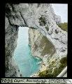 ETH-BIB-Capri, Arco naturale von Nordost-Dia 247-05604.tif