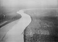 ETH-BIB-Der Fluss Niger-Tschadseeflug 1930-31-LBS MH02-08-0099.tif