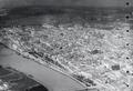 ETH-BIB-El Puerto de Santa Maria aus 300 m Höhe-Mittelmeerflug 1928-LBS MH02-05-0028.tif
