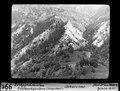 ETH-BIB-Erdpyramiden, Rohrbachgraben (Vispertal), Übersicht-Dia 247-00991.tif