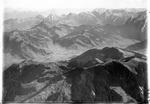 ETH-BIB-Hummel, Sihltal, Euthal, Aubrig, Chöpfenberg, Schiberg aus 3000 m-Inlandflüge-LBS MH01-002375.tif