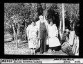 ETH-BIB-L.W. und zwei Indianerinnen, Boliche Zacaria, Limay-Dia 247-11270.tif