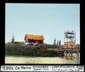 ETH-BIB-La Plata, Ensenada Signal-Turm-Dia 247-01063.tif