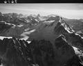 ETH-BIB-Les Maisons Blanches, Grand Combin, Matterhorn v. W.-Inlandflüge-LBS MH01-007606.tif